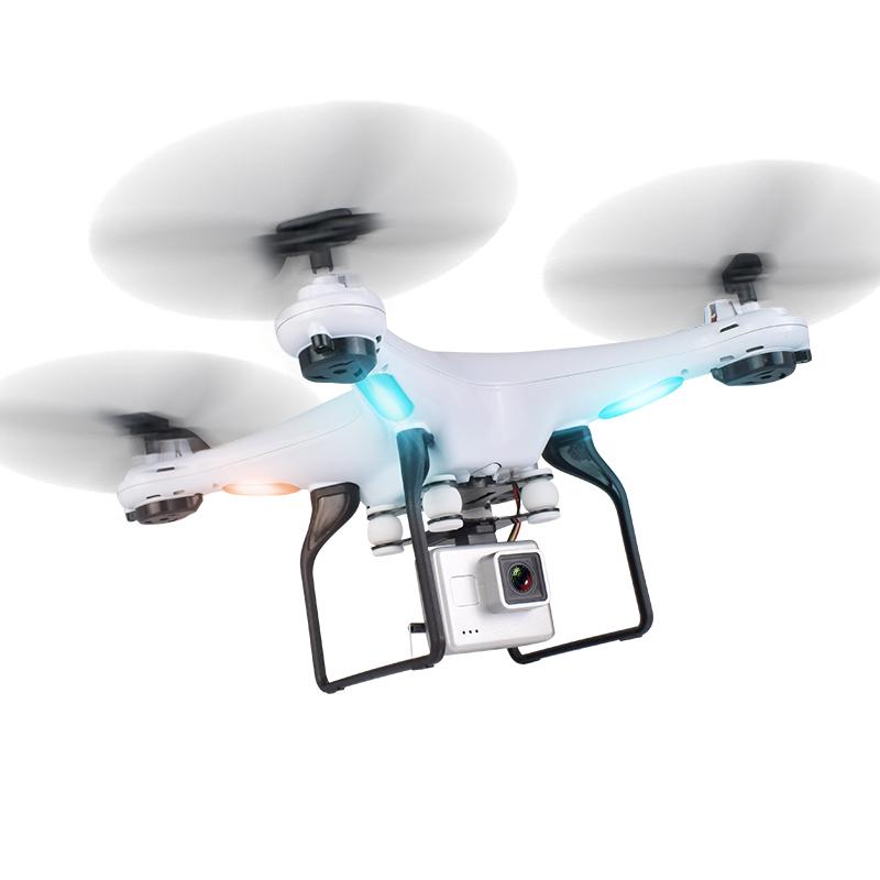 drone vision