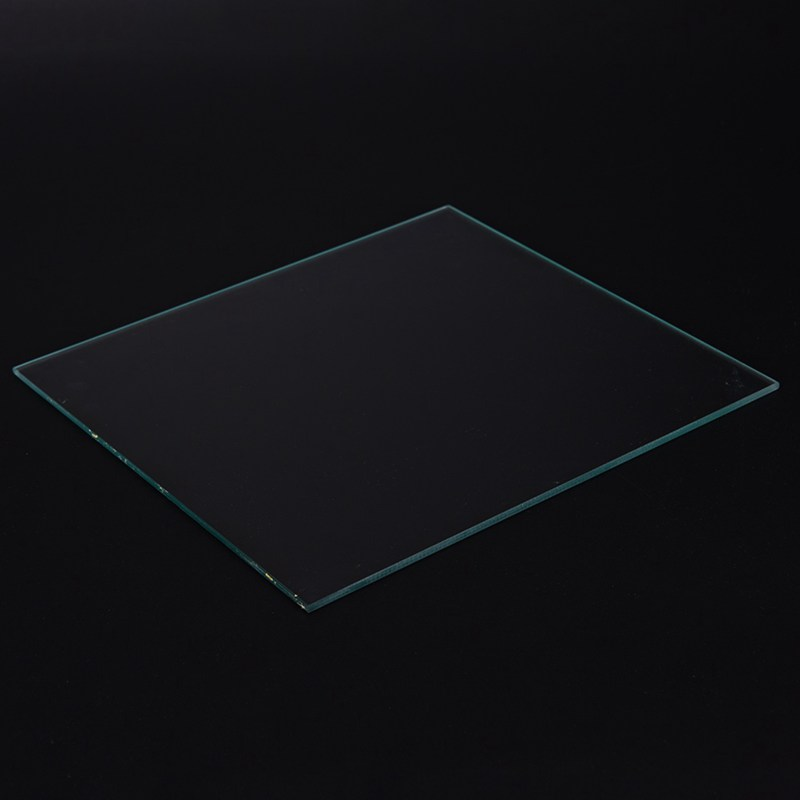 MK2-Cama-calefactada-Placa-de-vidrio-de-borosilicato-Tamano-213mm-x-200mm-x-3-ST