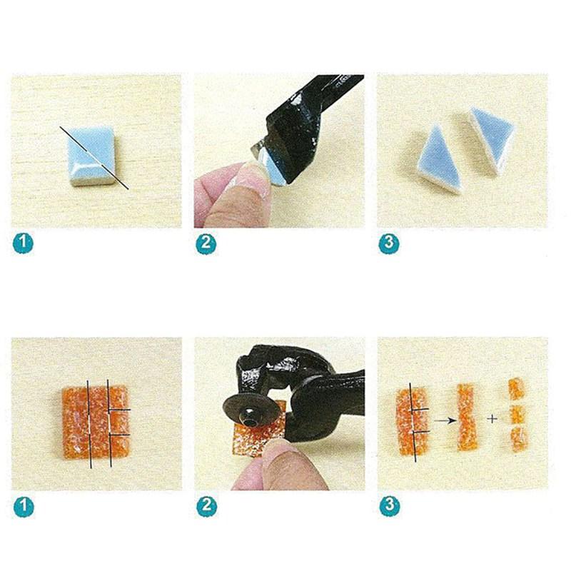 1pc-Alicates-de-corte-de-azulejos-de-ceramica-Ronda-de-vidrio-cortador-rapido-ST