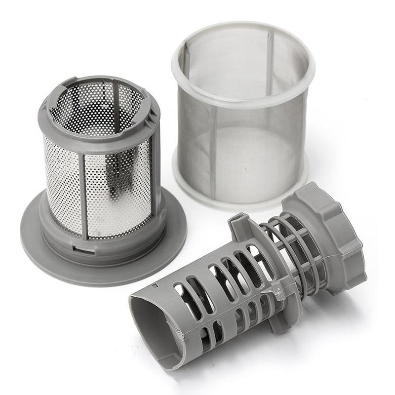 Juego-de-filtro-malla-2-piezas-para-lavavajillas-PP-gris-Bosch-427903-Reemplr1M1