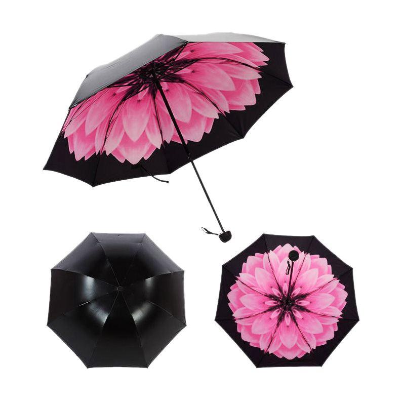 Parapluie-des-femmes-Parapluie-a-double-usage-ensoleille-et-pluvieux-Paraplui-TH