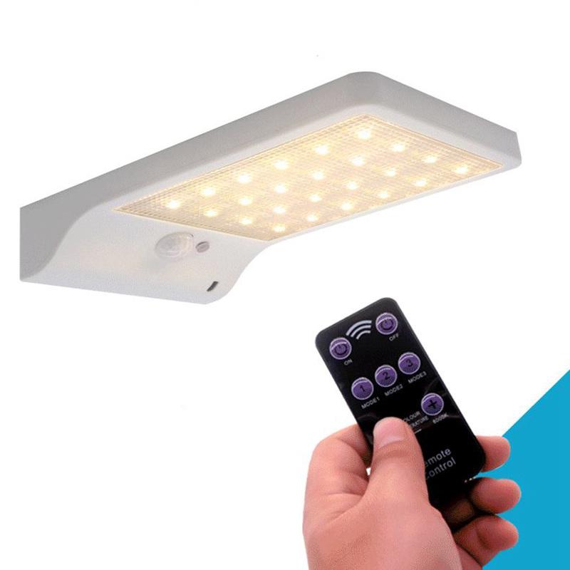 Aggiornato-48-leds-luce-solare-colore-regolabile-con-controller-tre-modalit-A9L2