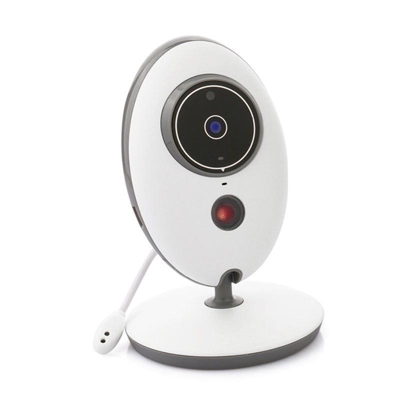 Camara-digital-con-vision-nocturna-automatica-intercomunicador-bidireccional-te