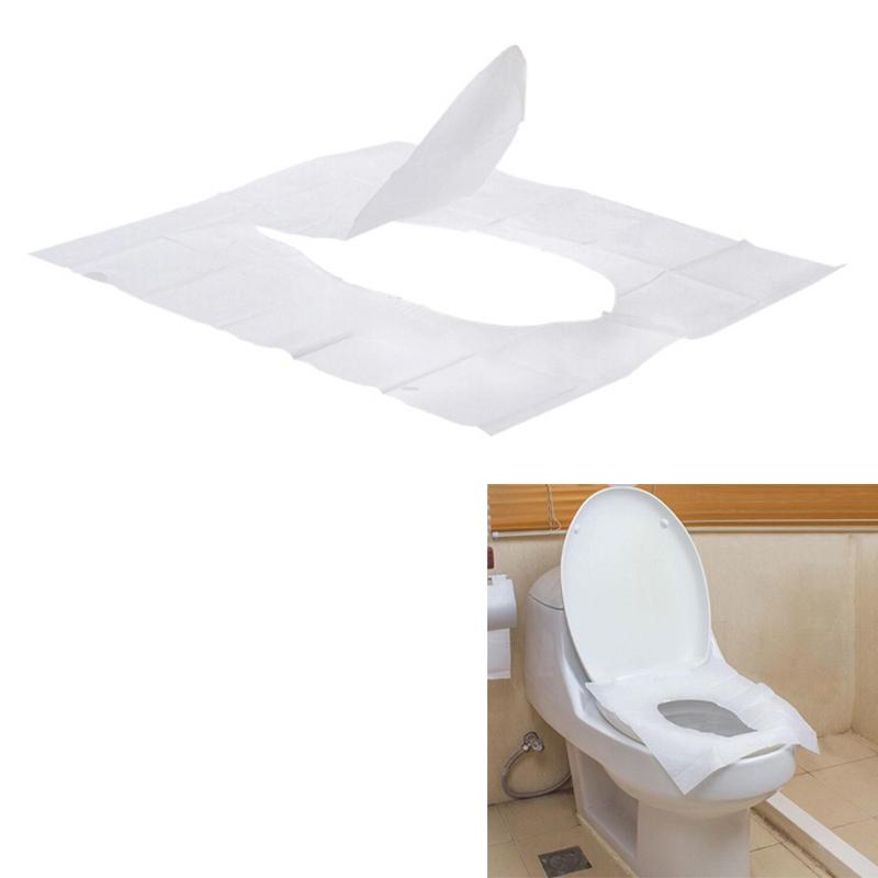 Tremendous Details About Disposable Paper Toilet Seat Covers For Camping Travel Convenient Travel Accesso Spiritservingveterans Wood Chair Design Ideas Spiritservingveteransorg