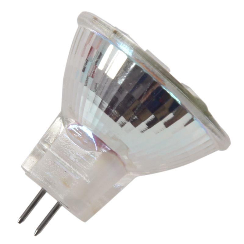 6W-GU4-MR11-LED-Spotlight-MR11-12-SMD-5730-570-lm-DC-12V-T8P2 thumbnail 3