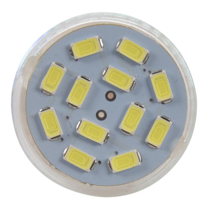 6W-GU4-MR11-LED-Spotlight-MR11-12-SMD-5730-570-lm-DC-12V-T8P2 thumbnail 4