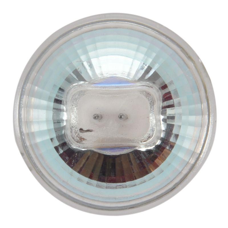 6W-GU4-MR11-LED-Spotlight-MR11-12-SMD-5730-570-lm-DC-12V-T8P2 thumbnail 5