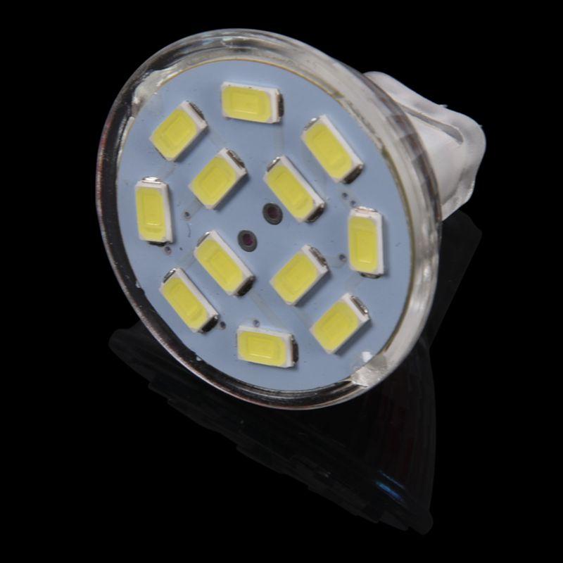 6W-GU4-MR11-LED-Spotlight-MR11-12-SMD-5730-570-lm-DC-12V-T8P2 thumbnail 6