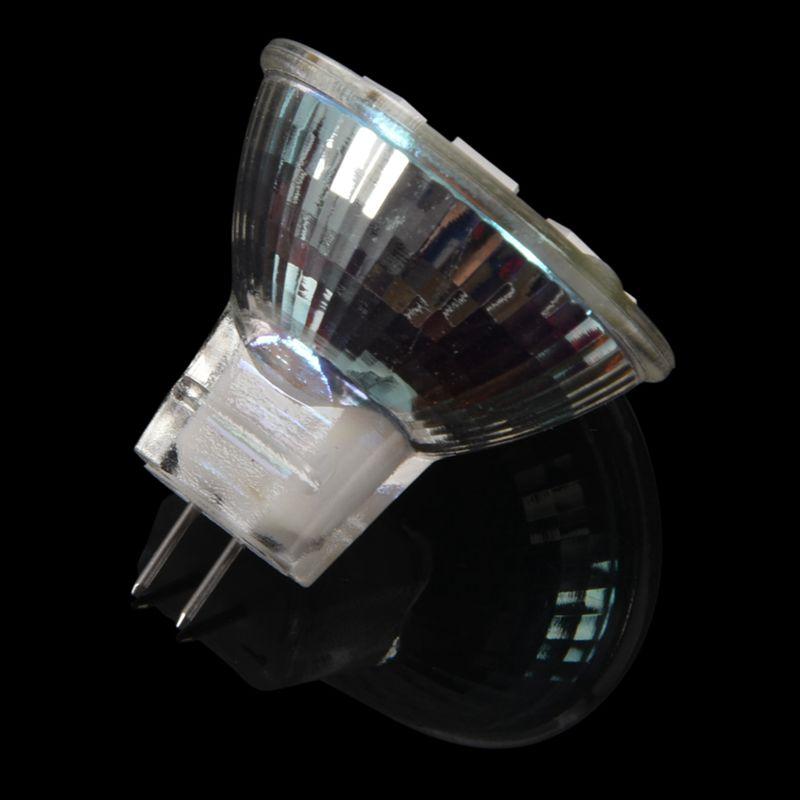 6W-GU4-MR11-LED-Spotlight-MR11-12-SMD-5730-570-lm-DC-12V-T8P2 thumbnail 7