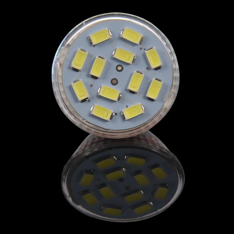 6W-GU4-MR11-LED-Spotlight-MR11-12-SMD-5730-570-lm-DC-12V-T8P2 thumbnail 8