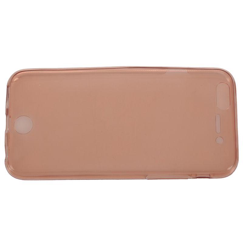 360-Grad-Praktisch-Huelle-Rundum-Schutz-Cover-Tasche-TPU-Case-Vorne-Hinte-R1T9 Indexbild 7