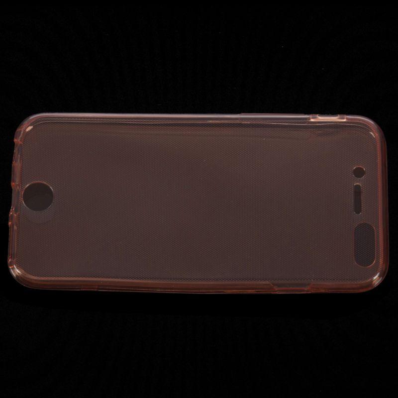 360-Grad-Praktisch-Huelle-Rundum-Schutz-Cover-Tasche-TPU-Case-Vorne-Hinte-R1T9 Indexbild 12