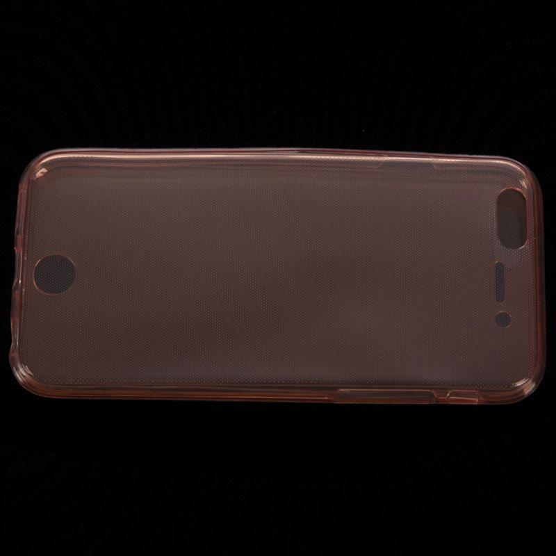 360-Grad-Praktisch-Huelle-Rundum-Schutz-Cover-Tasche-TPU-Case-Vorne-Hinte-R1T9 Indexbild 13