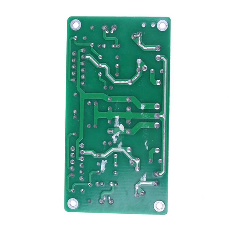 Assembled-68W-68W-Hifi-Lm3886Tf-Amplificador-Estereo-Amp-Board-50W-X-2-38-C1S1 miniatura 3