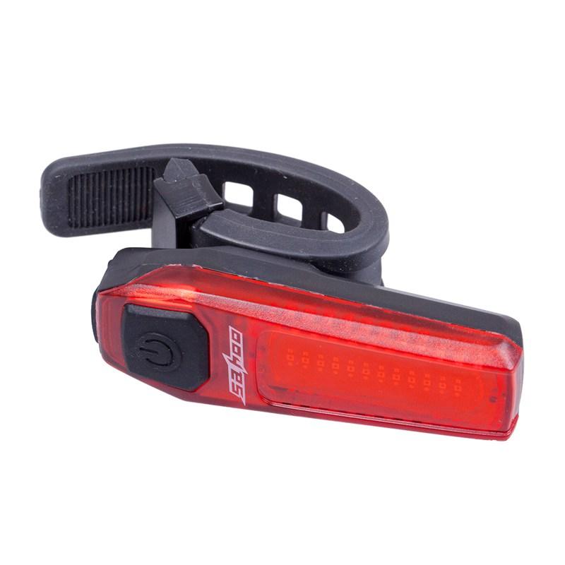 SAHOO-Fahrrad-Ruecklicht-COB-LED-Radfahren-Ruecklicht-USB-Ladegeraet-Fahrra-M9R2