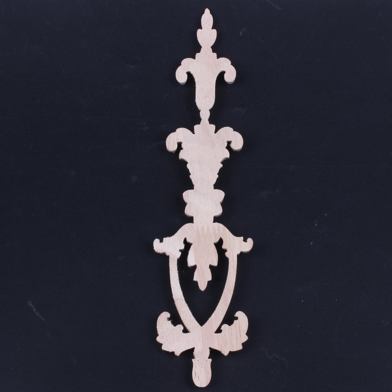 2X-Calcomania-de-talla-de-madera-de-Estilo-europeo-Decoracion-hogarena-AcceH7E5