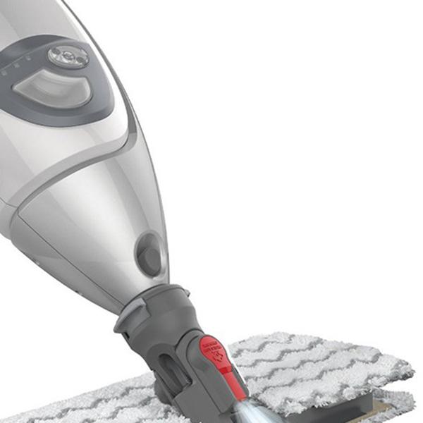 2 Pack Steam Mop Replacement Pads For Shark Lift Away Pro