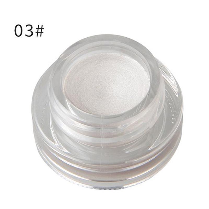 NICEFACE-Creme-de-fard-a-paupieres-Ombre-a-paupieres-de-maquillage-metallique-26 miniature 19