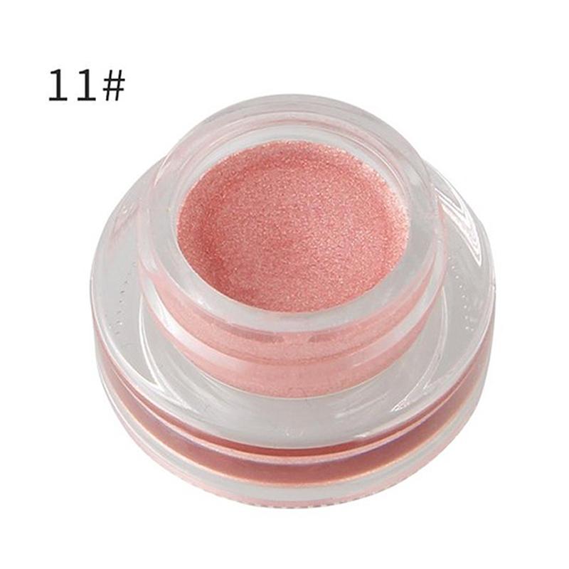 NICEFACE-Creme-de-fard-a-paupieres-Ombre-a-paupieres-de-maquillage-metallique-26 miniature 83