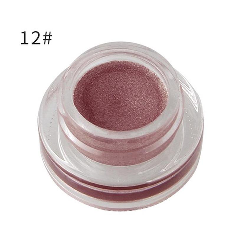 NICEFACE-Creme-de-fard-a-paupieres-Ombre-a-paupieres-de-maquillage-metallique-26 miniature 91