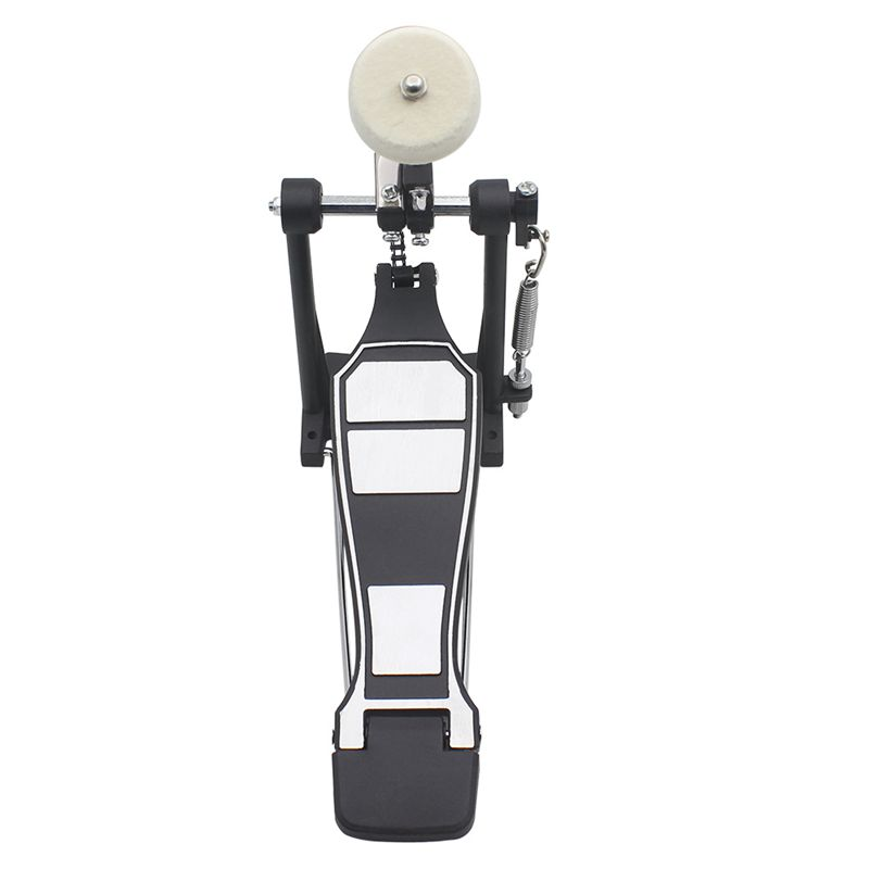 slade new bass kick drum beater felt pedal beater head for percussion drum y3c6 ebay. Black Bedroom Furniture Sets. Home Design Ideas