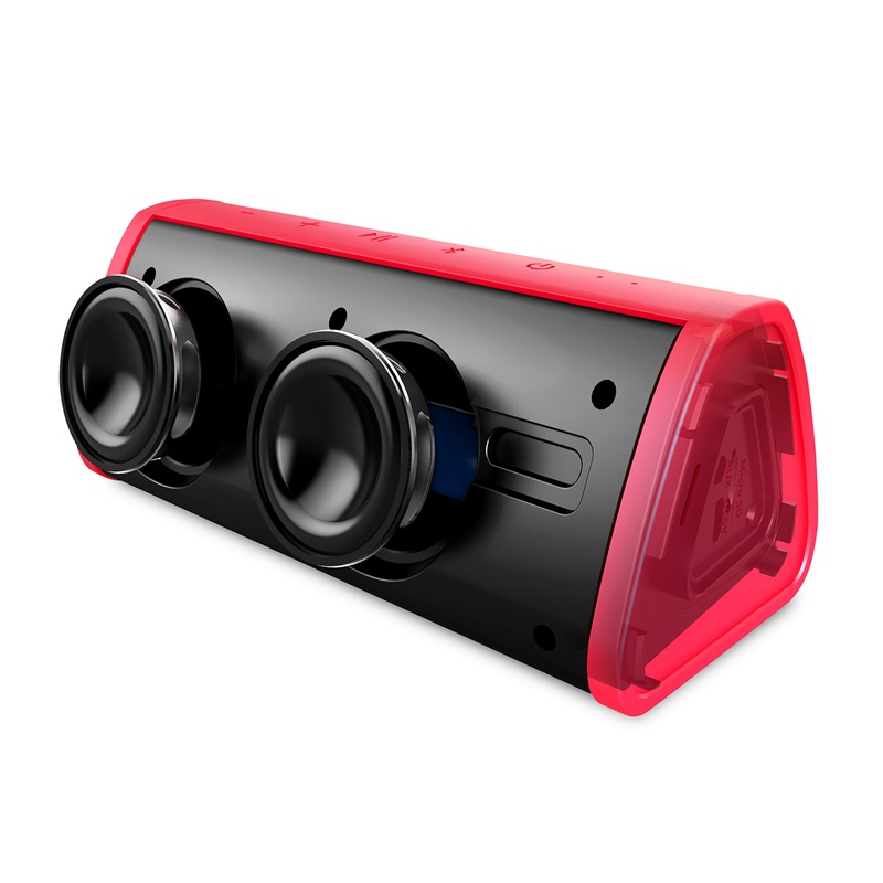 Mifa-Portable-Bluetooth-speaker-Portable-Wireless-Loudspeaker-Sound-System-I1O4