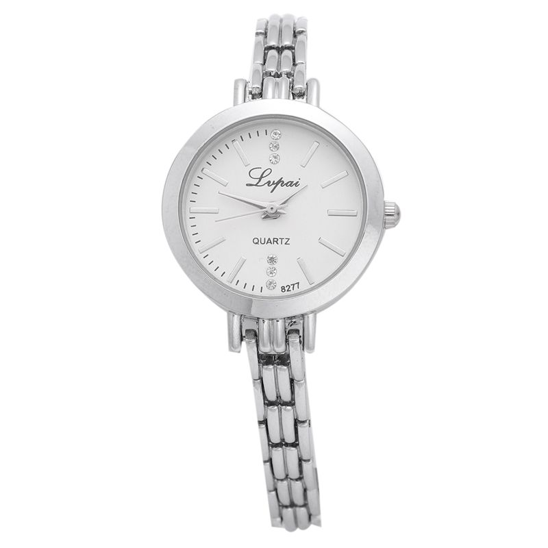 Lvpai Marke Luxus Frauen Armband Uhren Mode Frauen Kleid Armbanduhr