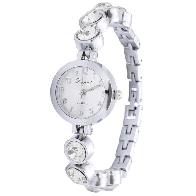 048098171fb8 La imagen se está cargando 2X-Lvpai-Summer-Style-Watch-Brand-Watch-Reloj-