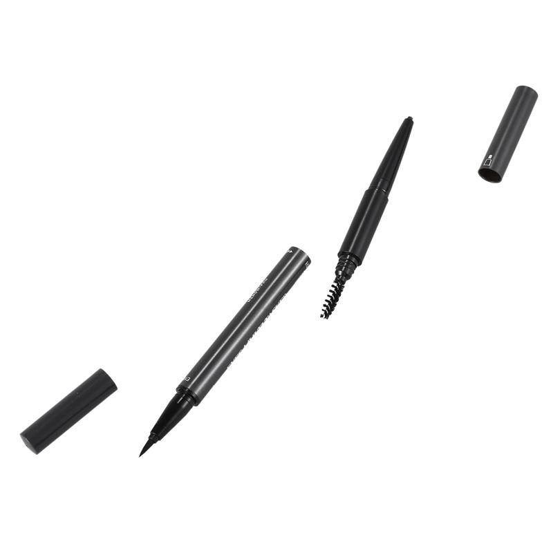 MENOW-marque-eye-liner-multifonction-longue-duree-impermeable-eyeliner-l-8N1 miniature 8