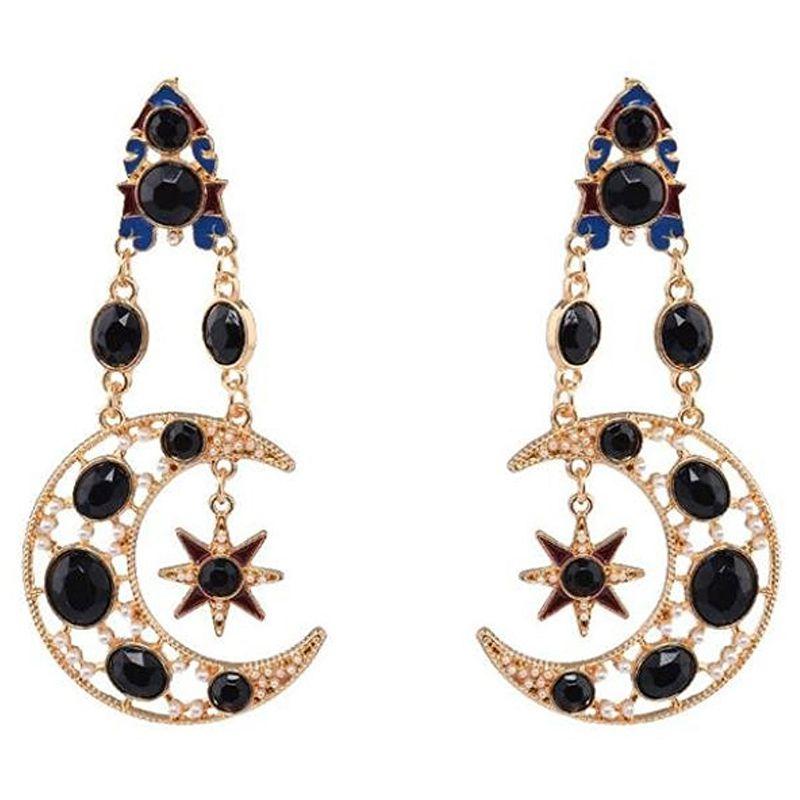 Dating clip earrings