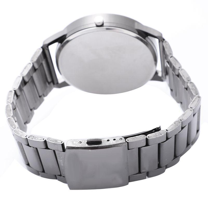 31c45b7fd50d 2X(Lvpai hombre de la manera informal para hombre Relojes marca de fabrica  G7M5