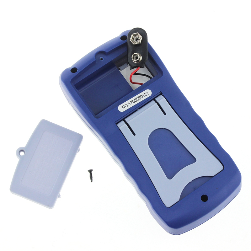 ANENG-A830L-digital-multimeter-LCD-Digital-Multimeter-DC-AC-Voltage-Diode-M6G5 Indexbild 21