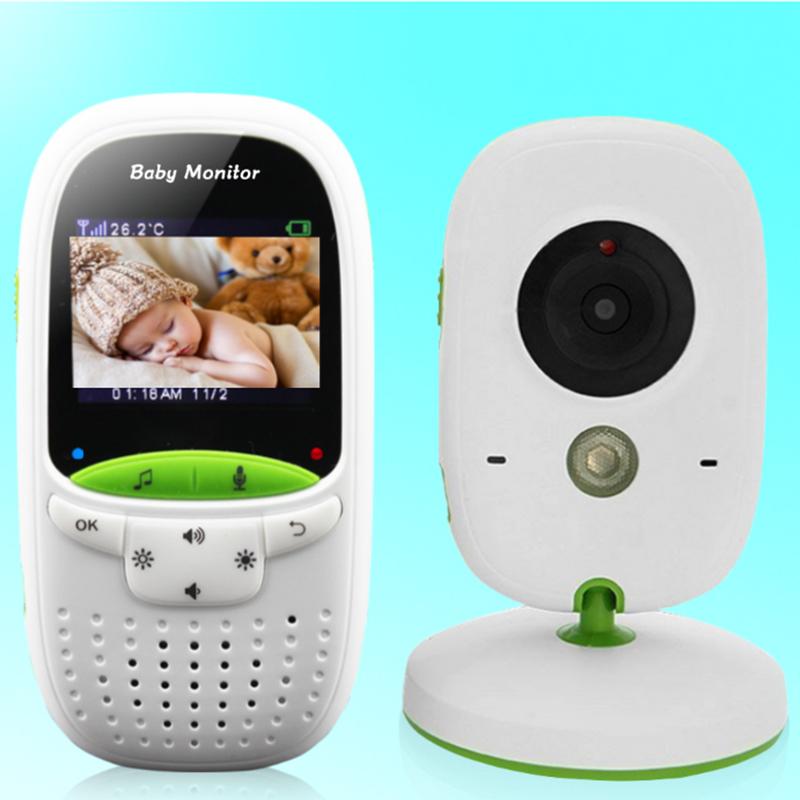 VB602-ninos-bebe-monitor-1-vision-nocturna-inalambrica-intercomunicacion-I5A4