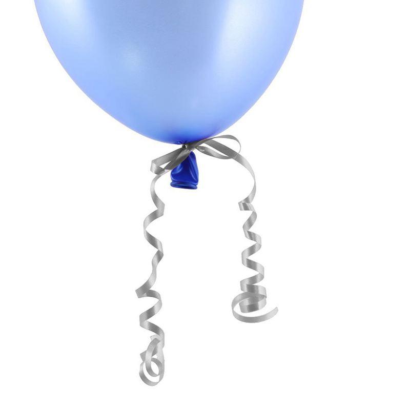 225m-Ruban-Attache-Ballon-Decoration-pour-Mariage-Fete-Anniversaire-X1K8-12 miniature 8