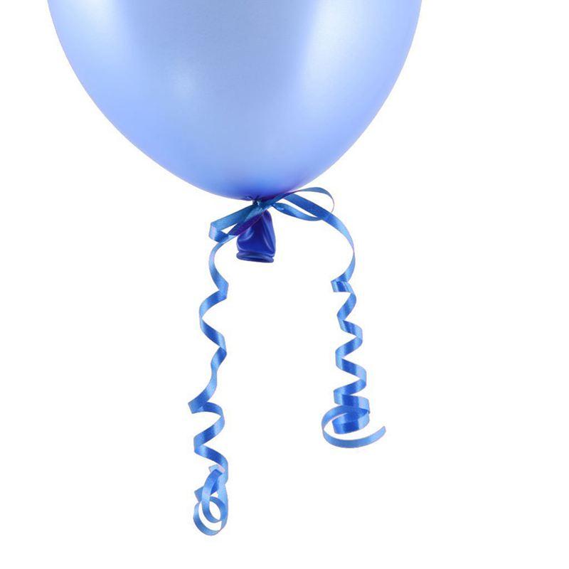 225m-Ruban-Attache-Ballon-Decoration-pour-Mariage-Fete-Anniversaire-X1K8-12 miniature 12