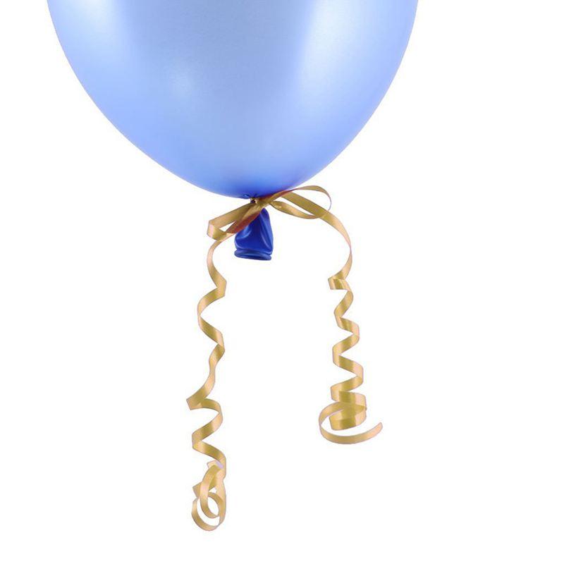 225m-Ruban-Attache-Ballon-Decoration-pour-Mariage-Fete-Anniversaire-X1K8-12 miniature 25