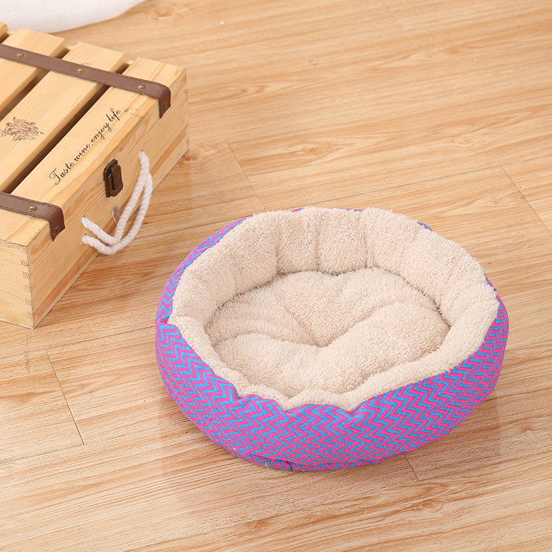 Cushion-warm-couch-bed-for-pet-puppy-dog-cat-in-winter-V4F2 thumbnail 10