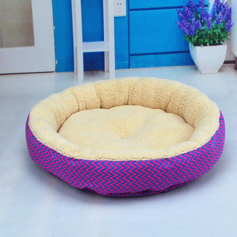 Cushion-warm-couch-bed-for-pet-puppy-dog-cat-in-winter-V4F2 thumbnail 11