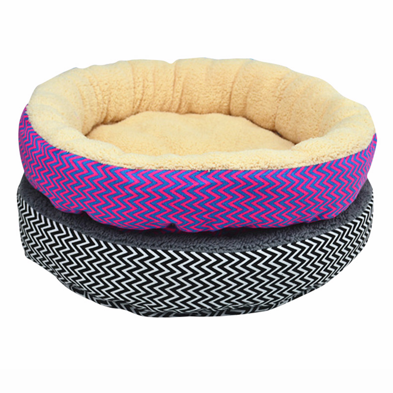 Cushion-warm-couch-bed-for-pet-puppy-dog-cat-in-winter-V4F2 thumbnail 12