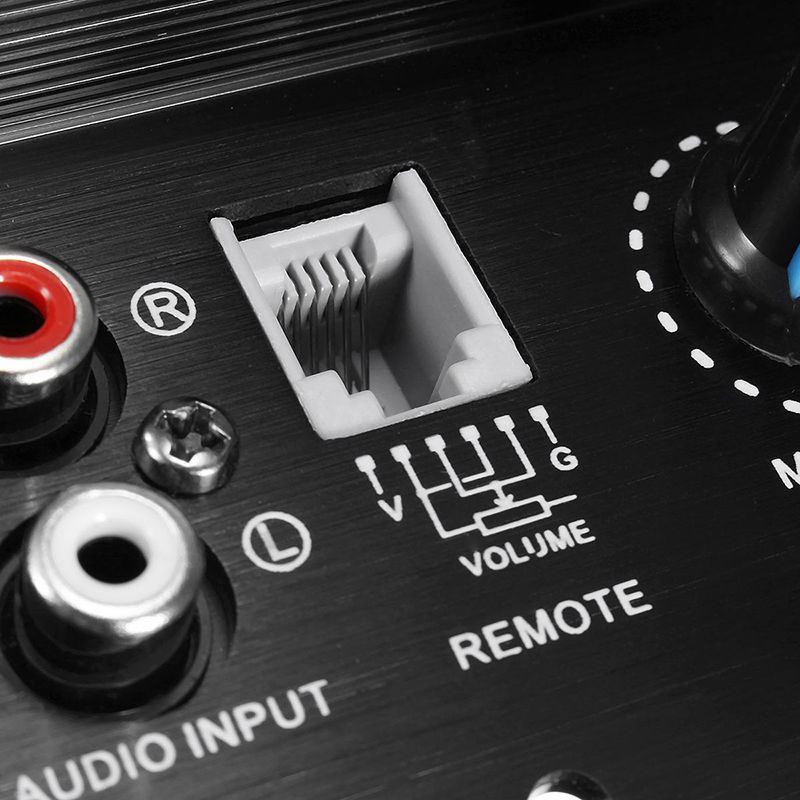 12V-1000W-Mono-Car-Audio-Amplificador-de-Potencia-Potente-Subwoofers-de-Bajo-ST
