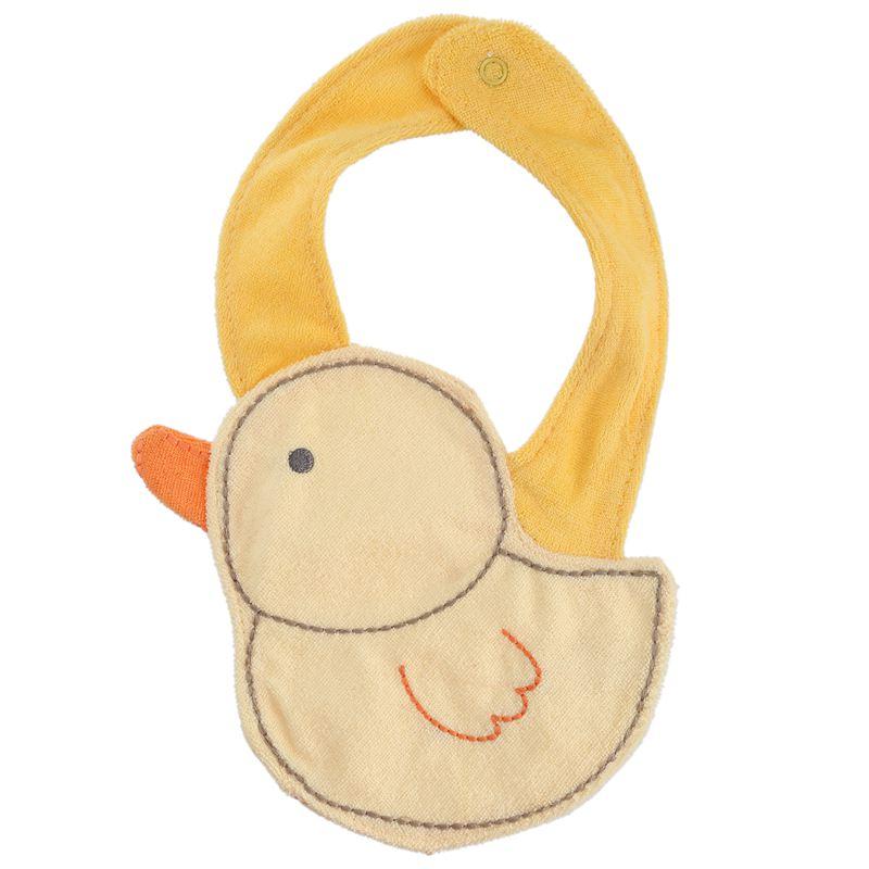 Other Baby Feeding Baby Bebe Enfants Bebe Dessin Anime Mignon Animal Bavoirs Bavoirs De Dejeuner Se S7e5 Perfect In Workmanship