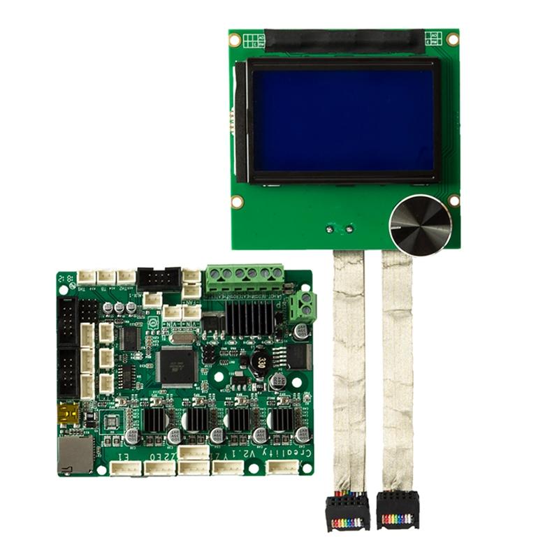 3d drucker teile filament monitoring alarm protection kit. Black Bedroom Furniture Sets. Home Design Ideas