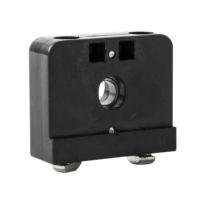1X-Piezas-de-la-impresora-3D-Kit-de-proteccion-de-alar-J3M9 miniatura 7
