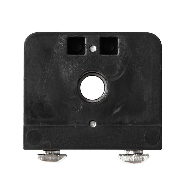 1X-Piezas-de-la-impresora-3D-Kit-de-proteccion-de-alar-J3M9 miniatura 9