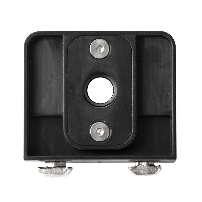 1X-Piezas-de-la-impresora-3D-Kit-de-proteccion-de-alar-J3M9 miniatura 10