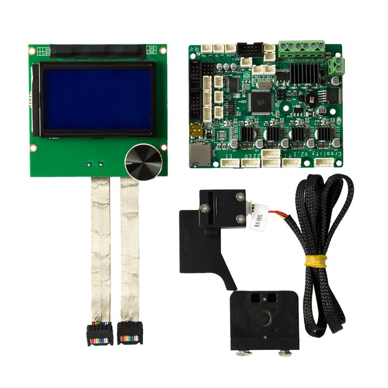 1X-Piezas-de-la-impresora-3D-Kit-de-proteccion-de-alar-J3M9