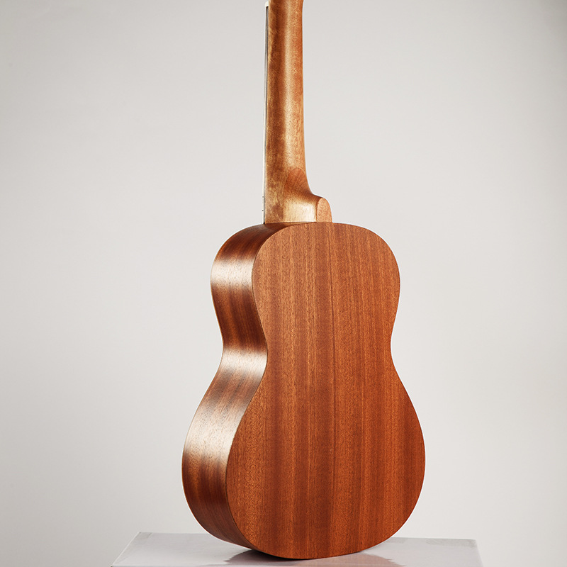 Ukulele-de-concert-4-cordes-Hawaiian-Mini-guitare-Instruments-de-musique-pour-68 miniature 7