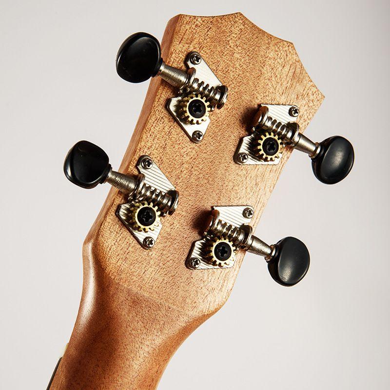 Ukulele-de-concert-4-cordes-Hawaiian-Mini-guitare-Instruments-de-musique-pour-68 miniature 9
