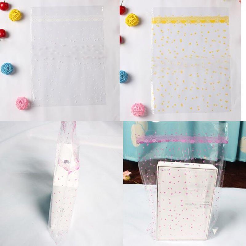 10 carrés en verre 10x10mm corail à coller ou sertir