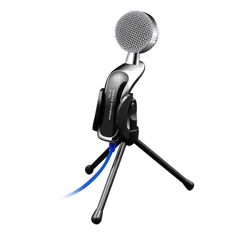 SF-922-Microfono-de-condensador-profesional-estudio-vocal-de-mano-con-cable-3-H8